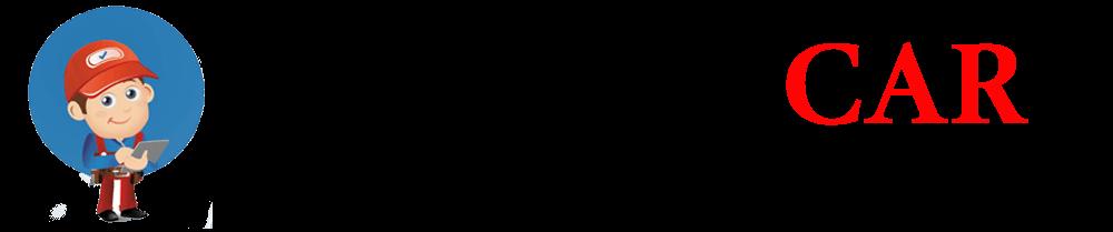 hospitacar logo