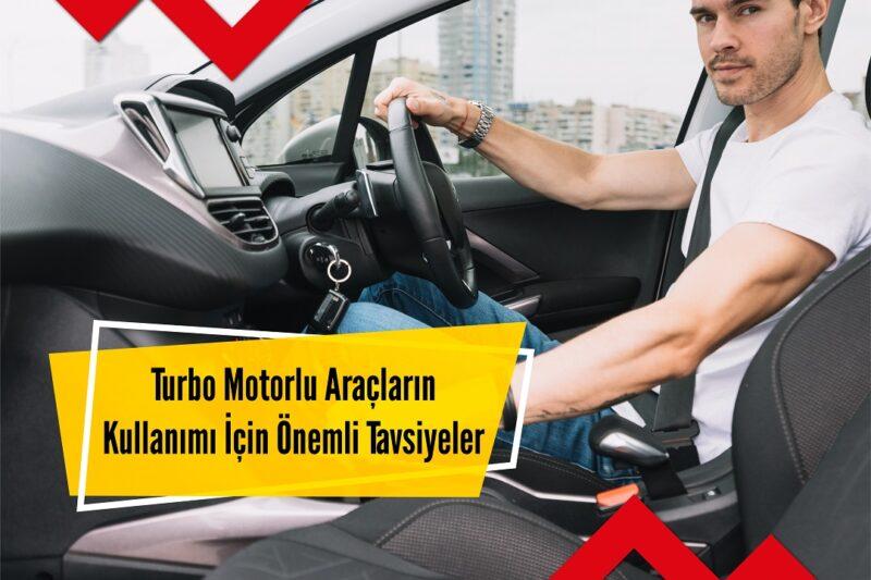 turbo neden bozulur
